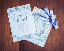 wedding invitations blue blue wedding invitations blue wedding invitations and your wedding