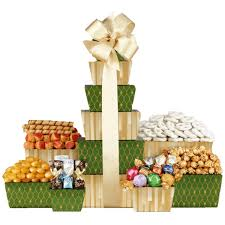 winecountrygiftbaskets gift baskets wine country gift baskets tower of gifts