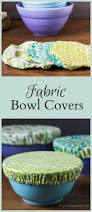 61 best images about crafts on pinterest diy ironing board