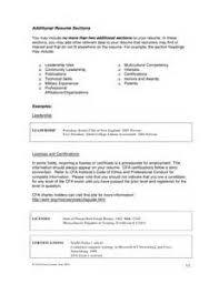 resume objectives sample paint finisher cheap dissertation