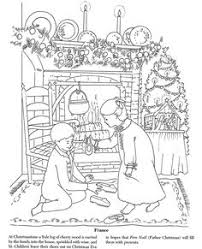 christian christmas coloring pages stuff kids