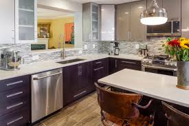 federal hill kitchen remodel owings brothers contracting