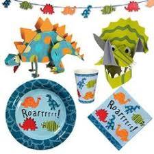 dinosaur birthday party supplies dinosaur egg favor dinosaur favor party favor dinosaur party