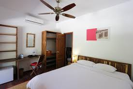 best price on sok san beach resort in koh rong reviews