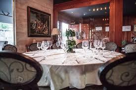 restaurant amphora belgrade belgrade restaurants