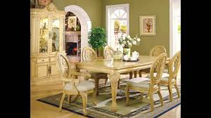modern formal dining room sets formal dining room sets modern formal dining room sets youtube