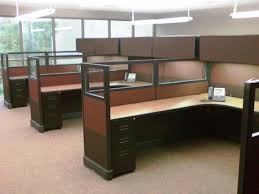 Modular Office Furniture Modular Office Furniture Systems Bayley Homeseden Bayley Homes