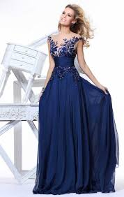 prom dresses cheap hot prom dresses royal blue cheap fashion boat neck lace beaded