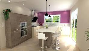logiciel agencement cuisine agencement cuisine acuba agencement cuisine et bain sa agencement