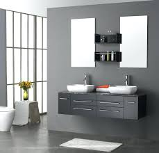 White Vanity Bathroom by Small Floating Bathroom Vanity U2013 Filterdepot Us
