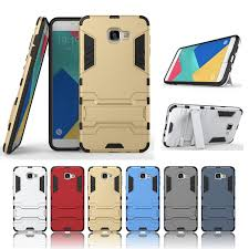click to buy for samsung galaxy a9 pro hybrid armor back