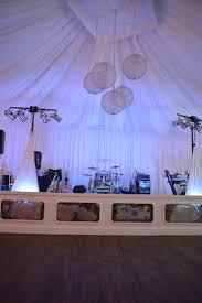 Drapery Companies 10 Best Nashville Weddings Frist Center Images On Pinterest