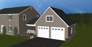 spotlight on 3d design service the barn yard u0026 great country garages