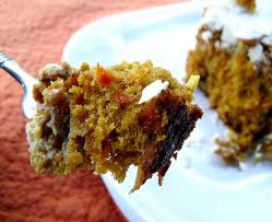 better than never the best vegan carrot cake recipe ever