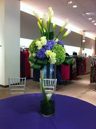 tall wedding centerpieces for 2016 gordon boswell weddings u0026 events