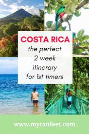 2222 best costa rica images on pinterest costa rica central