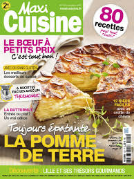 recettes maxi cuisine maxi cuisine n 120 abobauer com