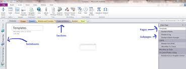 how i use onenote to organize my genealogy elyse u0027s genealogy blog