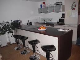komplett küche tolle kaum gebrauchte komplettküche möbel wohnen küchen