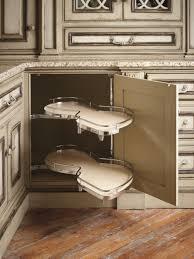 Habersham Kitchen Cabinets Furniture Harbersham Cottage Kitchen Design Ideas With Distressed