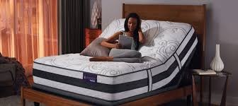 Simmons Natural Comfort Mattresses What U0027s In The Box The Best Mattress For The Perfect Nights Sleep 2017