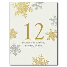 Wedding Postcards 208 Best Winter Snowflake Wedding Postcards Images On Pinterest