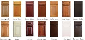 new yorker kitchen cabinets ocala custom kitchen cabinets sales and installation