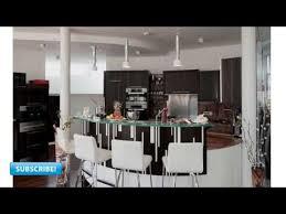 Bars Furniture Modern by Design Modern Home Bar Furniture Youtube