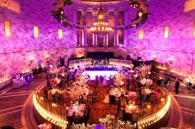 wedding venues nyc most expensive wedding venues in new york alux