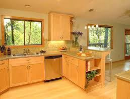 Dark Floors Light Cabinets Kitchen Pictures Of Dark Kitchen Cabinets With Light Floors Countertops