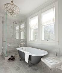 Bath Remodeling Ideas With Clawfoot by 40 Best Painted Clawfoot Images On Pinterest Bathroom Ideas