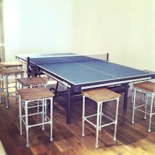 target black friday ping pong table 20 best ping pong images on pinterest ping pong table tables