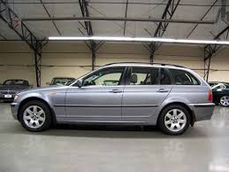 2005 bmw 325xi 2005 bmw 325xi wagon