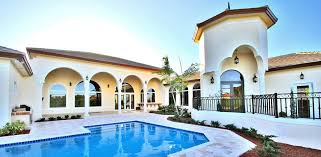 home design miami fl custom home builder home renovation and remodeling serving miami