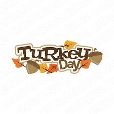 turkey day thanksgiving t shirt iron on transfer decal