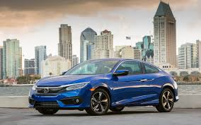 honda civic 2017 2017 honda civic news reviews picture galleries and videos