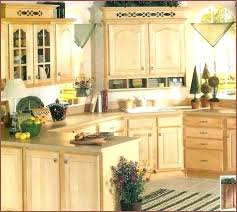 replace kitchen cabinet doors only cabinet doors only glass kitchen cabinet doors only replacement