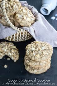 Powder Room Kilcullen 122 Best Cookie Craving Images On Pinterest Kitchen Recipes And