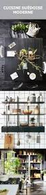 Table Et Chaise Cuisine Ikea by 70 Best Cuisiner Images On Pinterest Cook Ikea And Dream Kitchens