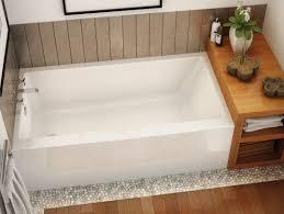 tubs home depot bathroom vanity wonderful bathroom ideas home
