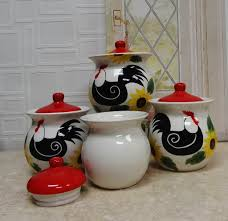 ceramic kitchen canister set the functional kitchen canister sets kitchen ideas