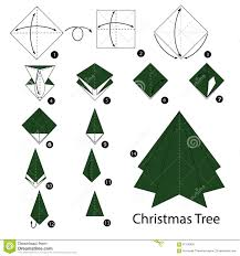 fabulous best artificial christmas tree decorating ideas