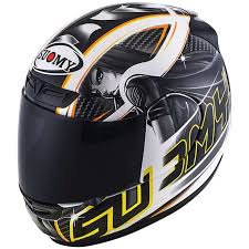 motorbike accessories apex pike grey helmet helmets full suomy dainese motorcycle