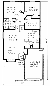 backsplit floor plans front back split level house plans with attached garage modern