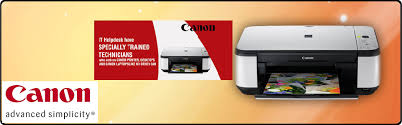 canon help desk phone number canon printer tech support phone number 1 844 305 0563