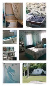 107 best home disney decor images on pinterest disney cruise