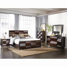 bedroom design marvelous argos wardrobe sets bed furniture sets