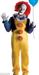 Daisy Duke Halloween Costume Trumpkins Ken Bone Creepy Clowns U0027s Halloween