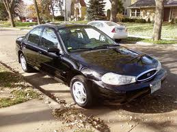 100 1996 ford contour repair manual search ford focus mk2
