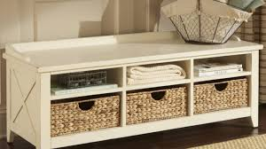 bench top white entry bench with shoe storage incredible white